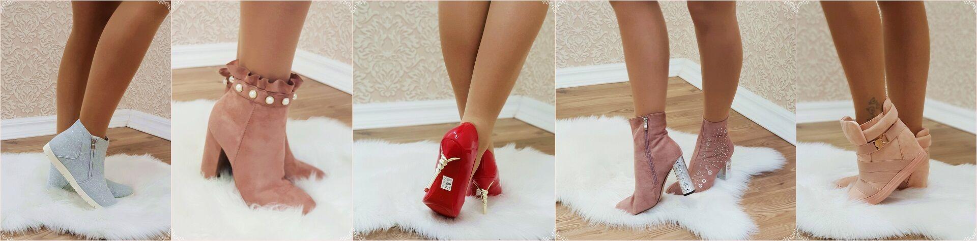 Luna Gardrobe Női ruha WebÁruház 2b6de8ab0b
