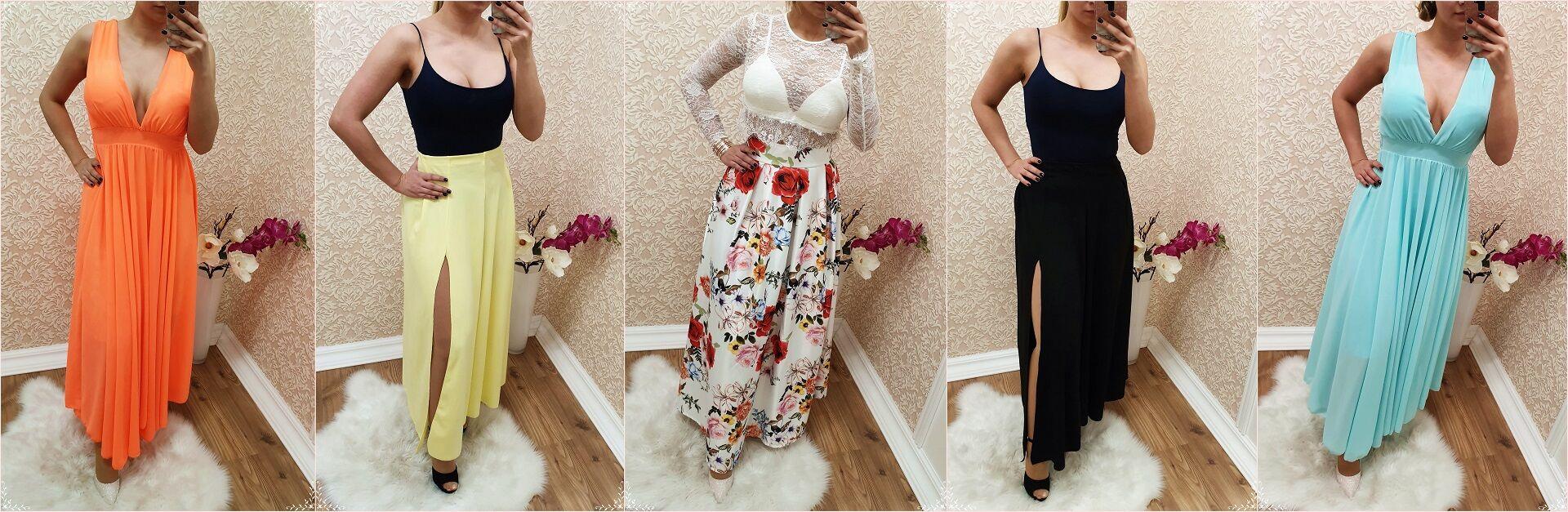 693b75c166 Luna Gardrobe Női ruha WebÁruház, Akciós - olcsó női ruha, Női ruha ...