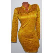 Alkalmi Ruházat - Luna Gardrobe Női ruha WebÁruház a780442cc1