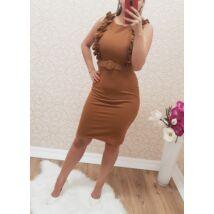 Ruha - Luna Gardrobe Női ruha WebÁruház c6c06c155c