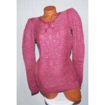 59ee7b99e3 Póló / Pulóver - Luna Gardrobe Női ruha WebÁruház, Akciós - olcsó ...