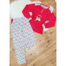 987f93e6e8 Kiegészítők - Luna Gardrobe Női ruha WebÁruház, Akciós - olcsó női ...