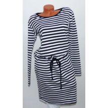 7961f633ea Terepmintás, fűzős ruha - Ruha - Luna Gardrobe Női ruha WebÁruház ...