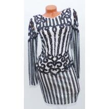 6980f410f0 Ruha - Luna Gardrobe Női ruha WebÁruház, Akciós - olcsó női ruha ...