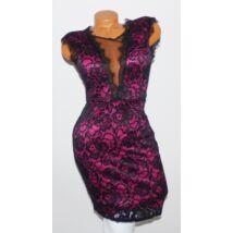 813a2a5fb7 Alkalmi Ruházat - Luna Gardrobe Női ruha WebÁruház, Akciós - olcsó ...