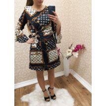 Ruha - Luna Gardrobe Női ruha WebÁruház 9d447586d2