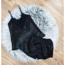 d42425f4cd Kiegészítők - Luna Gardrobe Női ruha WebÁruház, Akciós - olcsó női ...