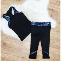 4bee5295d7 Szabadidőruha - Luna Gardrobe Női ruha WebÁruház, Akciós - olcsó női ...