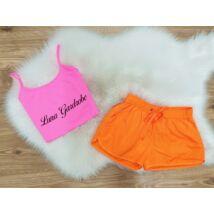 13059476fa73 990 Ft.- - Luna Gardrobe Női ruha WebÁruház, Akciós - olcsó női ruha ...