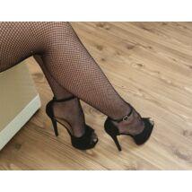 deb80b1b5b Kiegészítők - Luna Gardrobe Női ruha WebÁruház, Akciós - olcsó női ...