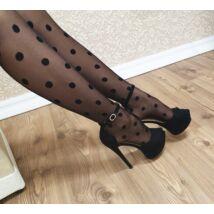 f9e4175abaac Kiegészítők - Luna Gardrobe Női ruha WebÁruház, Akciós - olcsó női ...