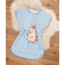 98b77cef63 Kiegészítők - Luna Gardrobe Női ruha WebÁruház, Akciós - olcsó női ...