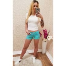 f5feb59799 AKCIÓS Termékek - Luna Gardrobe Női ruha WebÁruház, Akciós - olcsó ...