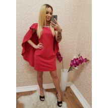 898b43be4a Ruha - Luna Gardrobe Női ruha WebÁruház, Akciós - olcsó női ruha ...