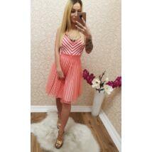 3a8061903f Ruha - Luna Gardrobe Női ruha WebÁruház, Akciós - olcsó női ruha ...