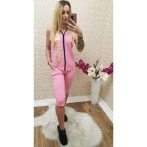 c3f76c8c4a Szabadidőruha - Luna Gardrobe Női ruha WebÁruház, Akciós - olcsó női ...