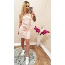 74f3aaa8e0 Ruha - Luna Gardrobe Női ruha WebÁruház, Akciós - olcsó női ruha ...
