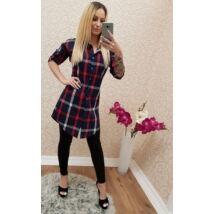 d1e4dbc046 Tunika - Luna Gardrobe Női ruha WebÁruház, Akciós - olcsó női ruha ...