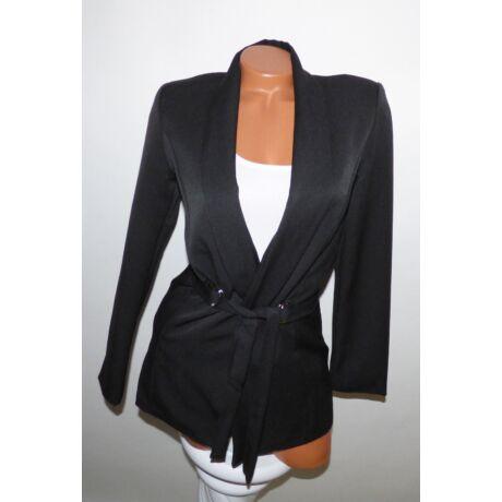 a6e015600 Karcsúsított blézer - Kardigán - Luna Gardrobe Női ruha WebÁruház ...