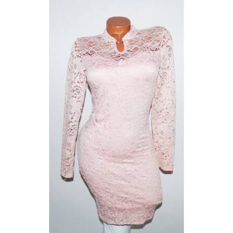 07c33caeec Csipke ruha - Ruha - Luna Gardrobe Női ruha WebÁruház, Akciós ...