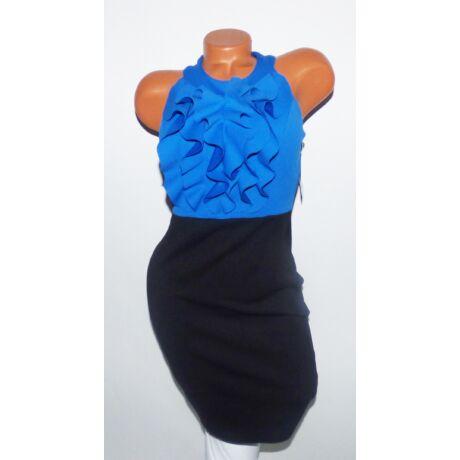 cd3b572dcf Fodros ruha - Ruha - Luna Gardrobe Női ruha WebÁruház, Akciós ...