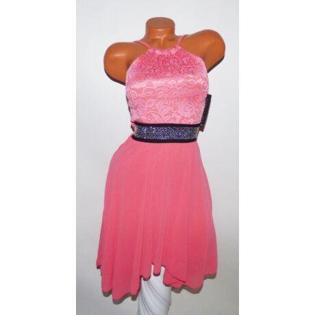Aszimmetrikus ruha - Ruha - Luna Gardrobe Női ruha WebÁruház 8220db31c3