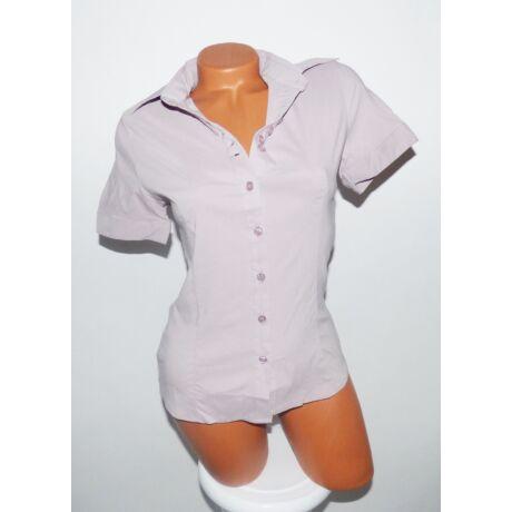 Gombos ing - Póló   Pulóver - Luna Gardrobe Női ruha WebÁruház ... a9081328b6