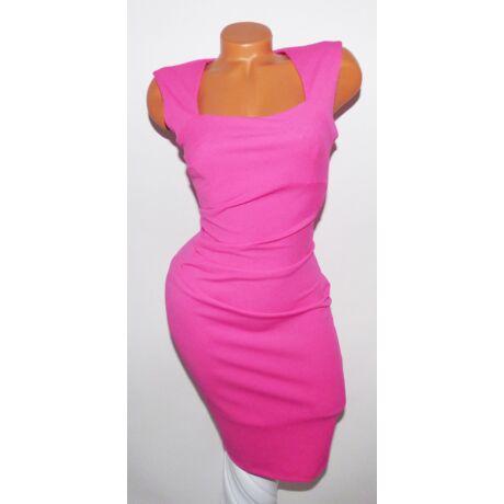 Elegáns ruha - Ruha - Luna Gardrobe Női ruha WebÁruház 89ce147c28