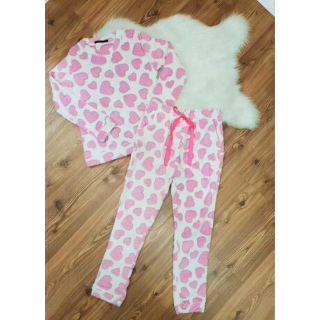 dd0c5aa046 Pihe-puha pizsama - Kiegészítők - Luna Gardrobe Női ruha WebÁruház ...