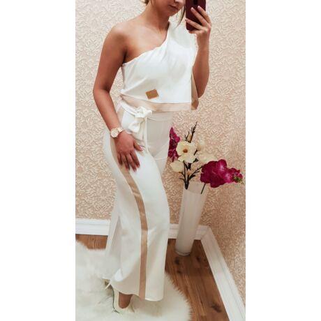 Paparazzi Fashion overál - Alkalmi Ruházat - Luna Gardrobe Női ruha ... e25c81e1c8