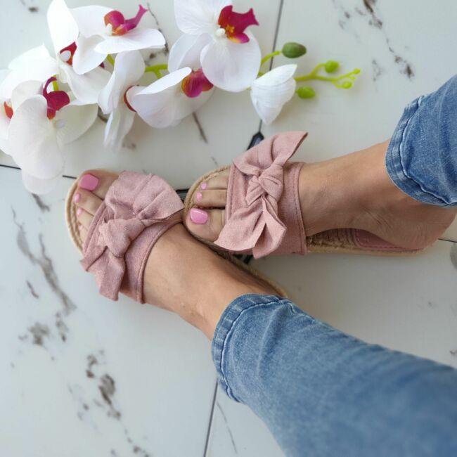 Masnis papucs