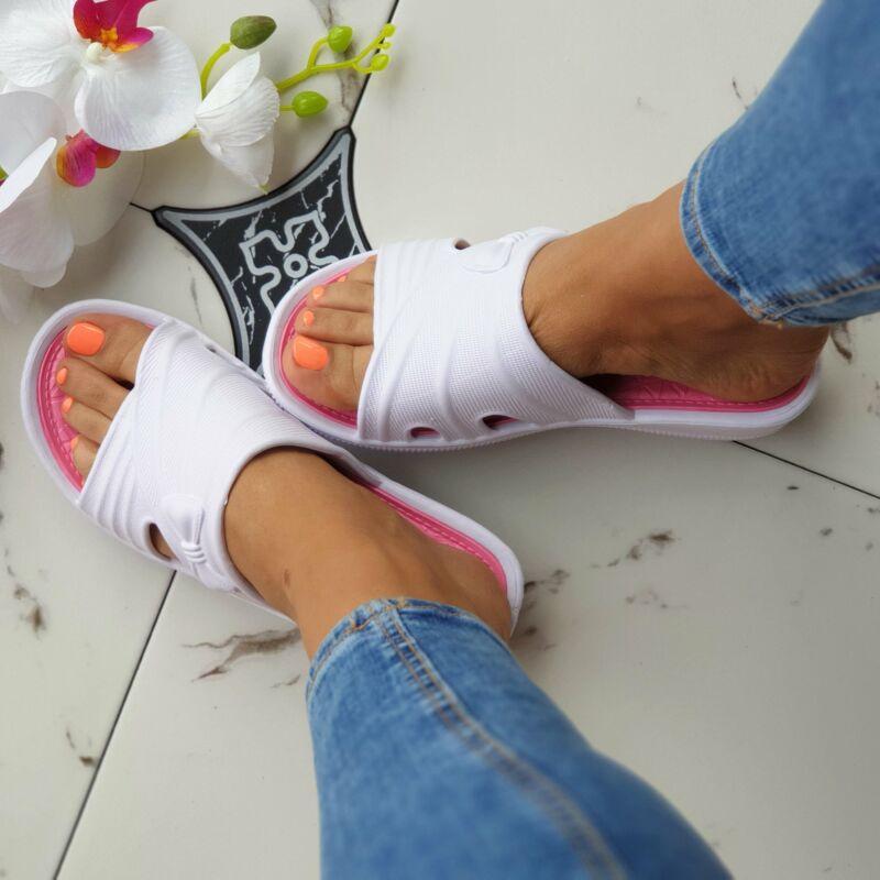 Masnis gumis papucs