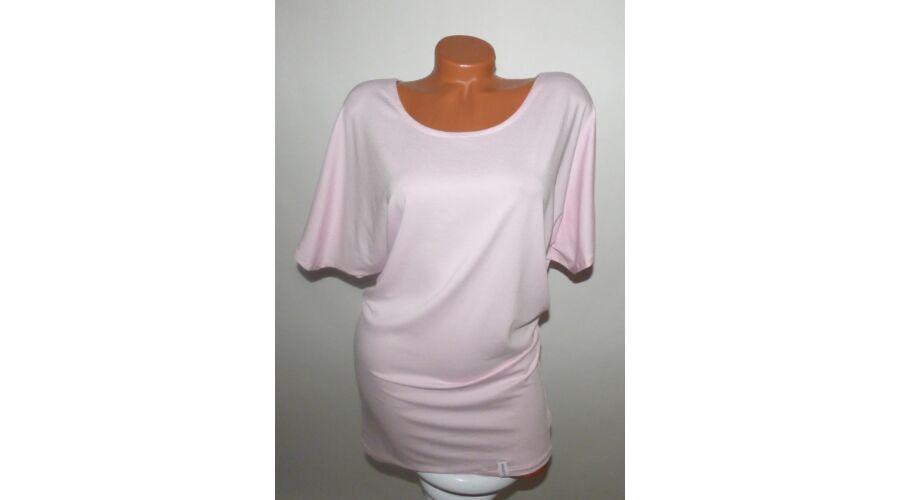 951fb91b77 Mary's bő fazonú tunika - Póló / Pulóver - Luna Gardrobe Női ruha ...
