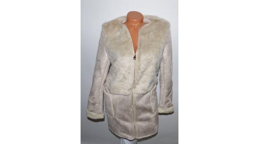 baf51520c5 Hosszított kabát - Dzseki / Kabát - Luna Gardrobe Női ruha WebÁruház ...
