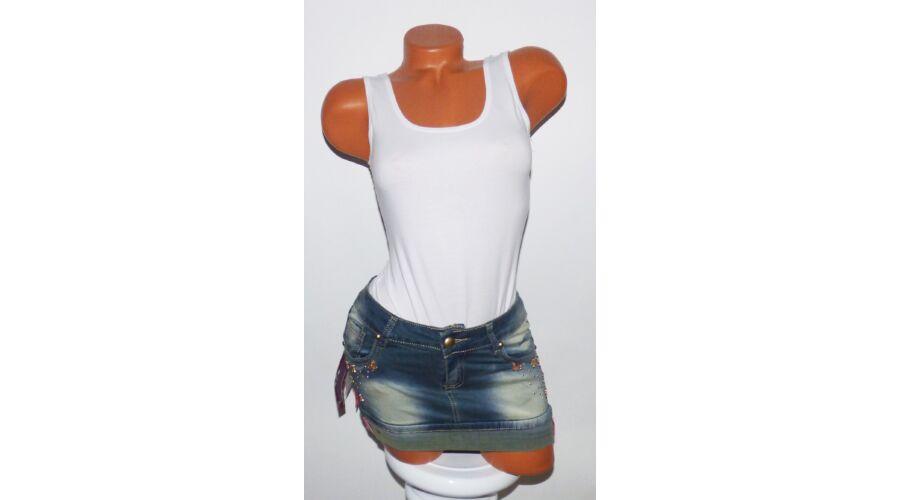 5ff2cbb5f0 Farmerszoknya - AKCIÓS Termékek - Luna Gardrobe Női ruha WebÁruház, Akciós  - olcsó női ruha, Női ruha webshop, Online trendi - divatos ruha