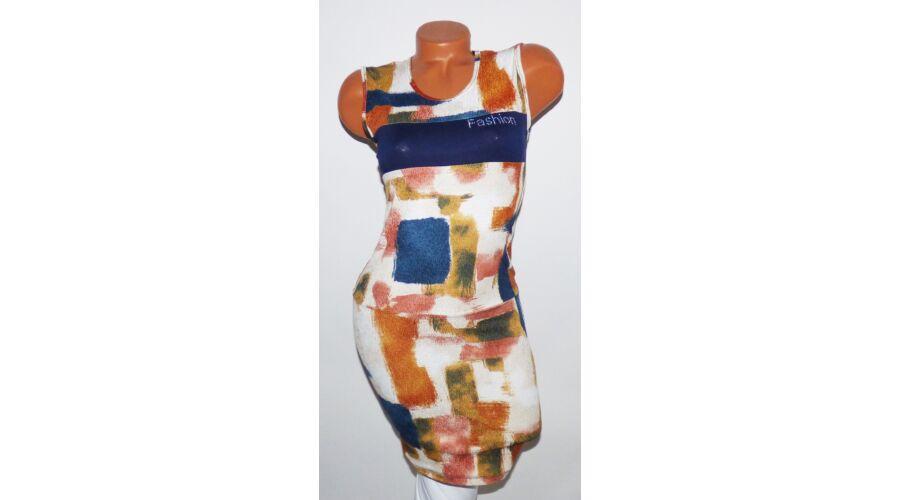 928b8b06dc Kockás ruha - Ruha - Luna Gardrobe Női ruha WebÁruház, Akciós ...