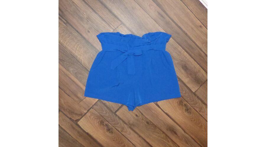 33ce0a0e1f Zsebes rövidnadrág + öv - Nadrág / Szoknya - Luna Gardrobe Női ruha  WebÁruház, Akciós - olcsó női ruha, Női ruha webshop, Online trendi -  divatos ruha