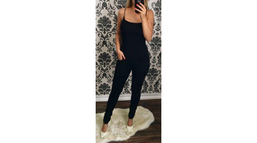 1280bd3034 Fekete naci - Nadrág / Szoknya - Luna Gardrobe Női ruha WebÁruház, Akciós -  olcsó női ruha, Női ruha webshop, Online trendi - divatos ruha