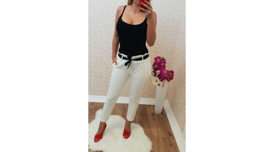 e63ff45a6e Zsebes naci + öv - Nadrág / Szoknya - Luna Gardrobe Női ruha WebÁruház,  Akciós - olcsó női ruha, Női ruha webshop, Online trendi - divatos ruha