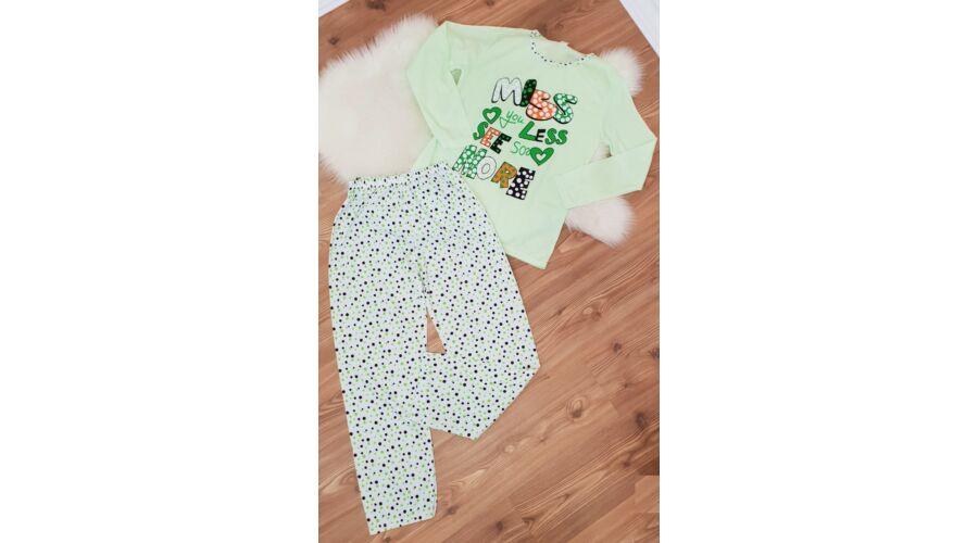 4e1e799cf0 Cuki pizsama szett - Kiegészítők - Luna Gardrobe Női ruha WebÁruház ...