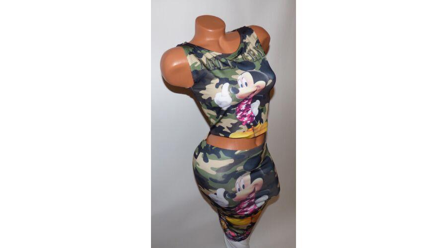 Mesefigurás kétrészes ruha - Ruha - Luna Gardrobe Női ruha WebÁruház ... 2324322ff6