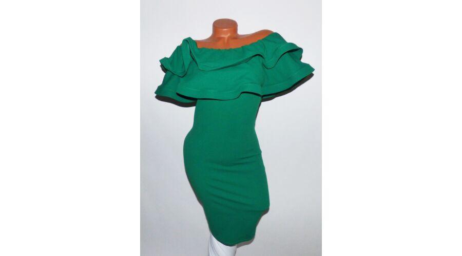 8135098520c2 Fodros ruha - Ruha - Luna Gardrobe Női ruha WebÁruház, Akciós ...
