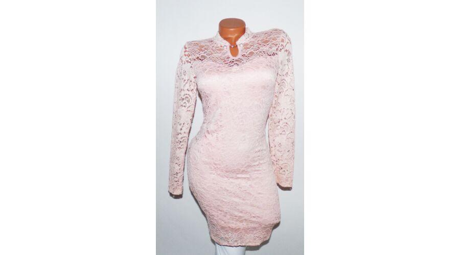 589e6e1524cd Csipke ruha - Ruha - Luna Gardrobe Női ruha WebÁruház, Akciós ...