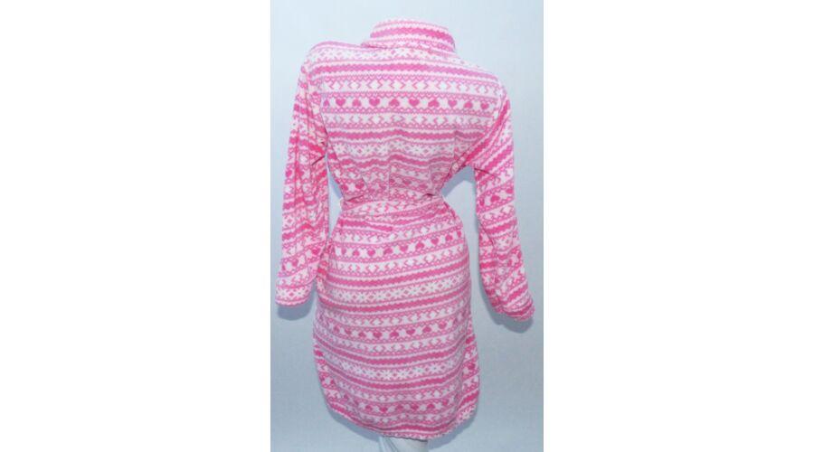 a988023ae5 Pihe-puha norvégmintás köntös - Kiegészítők - Luna Gardrobe Női ruha ...