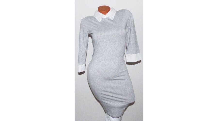 16e675df97d7 Galléros ruha - Ruha - Luna Gardrobe Női ruha WebÁruház, Akciós ...