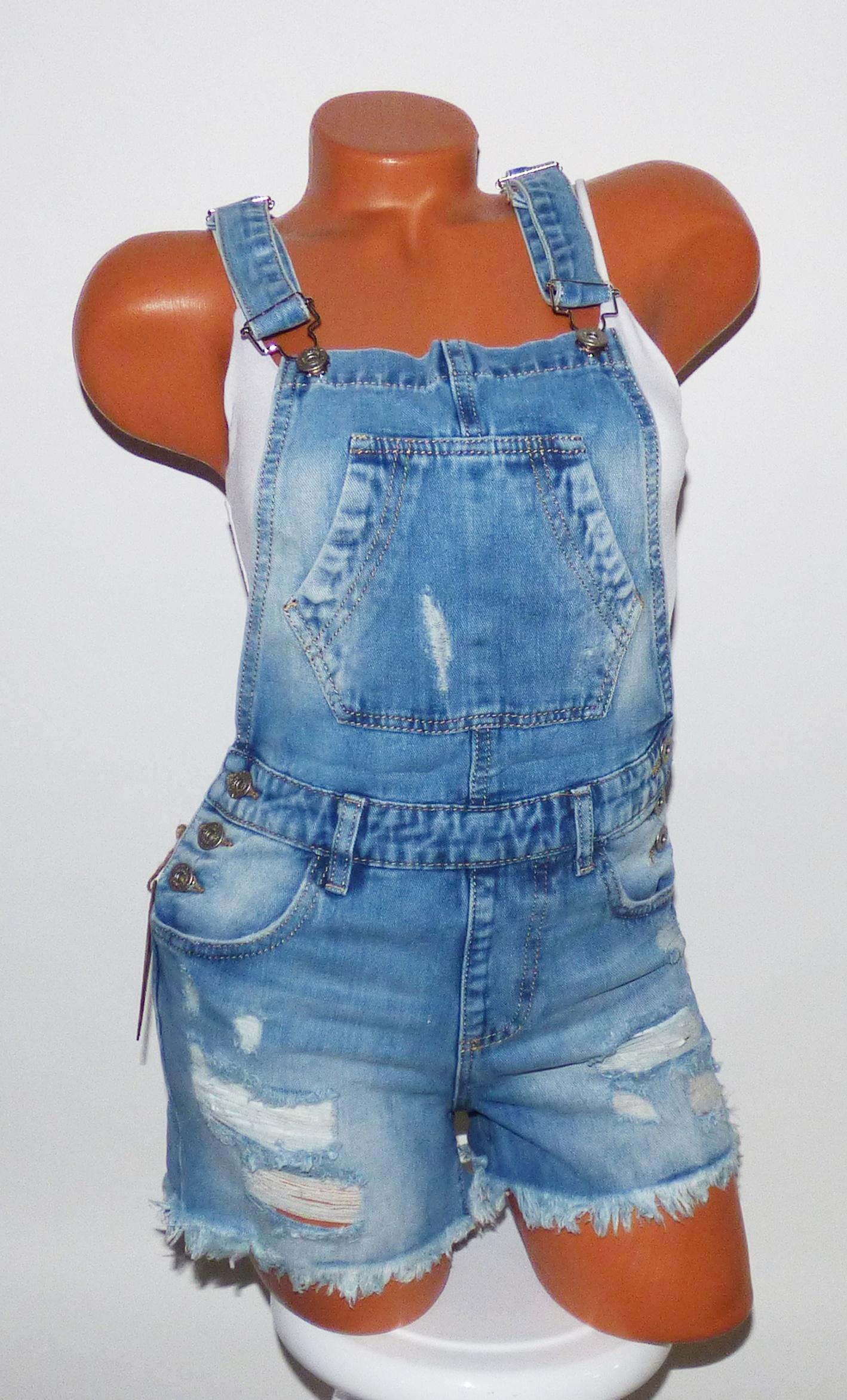 07bac4ee3c Kantáros, zsebes farmernadrág - Nadrág / Szoknya - Luna Gardrobe Női ruha  WebÁruház, Akciós - olcsó női ruha, Női ruha webshop, Online trendi -  divatos ruha
