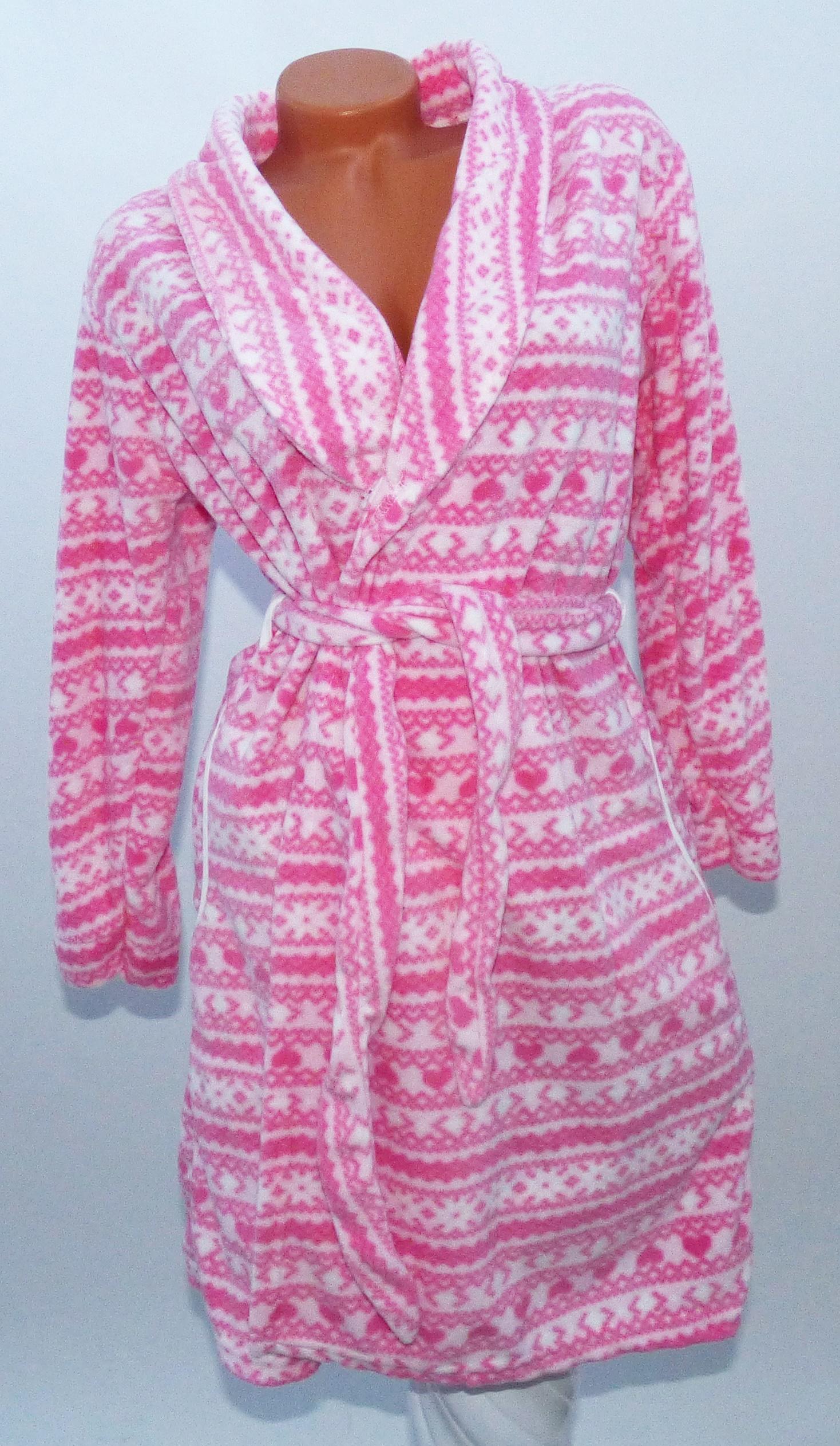 7d9d6fa4c1 Pihe-puha norvégmintás köntös - Kiegészítők - Luna Gardrobe Női ruha  WebÁruház, Akciós - olcsó női ruha, Női ruha webshop, Online trendi -  divatos ruha