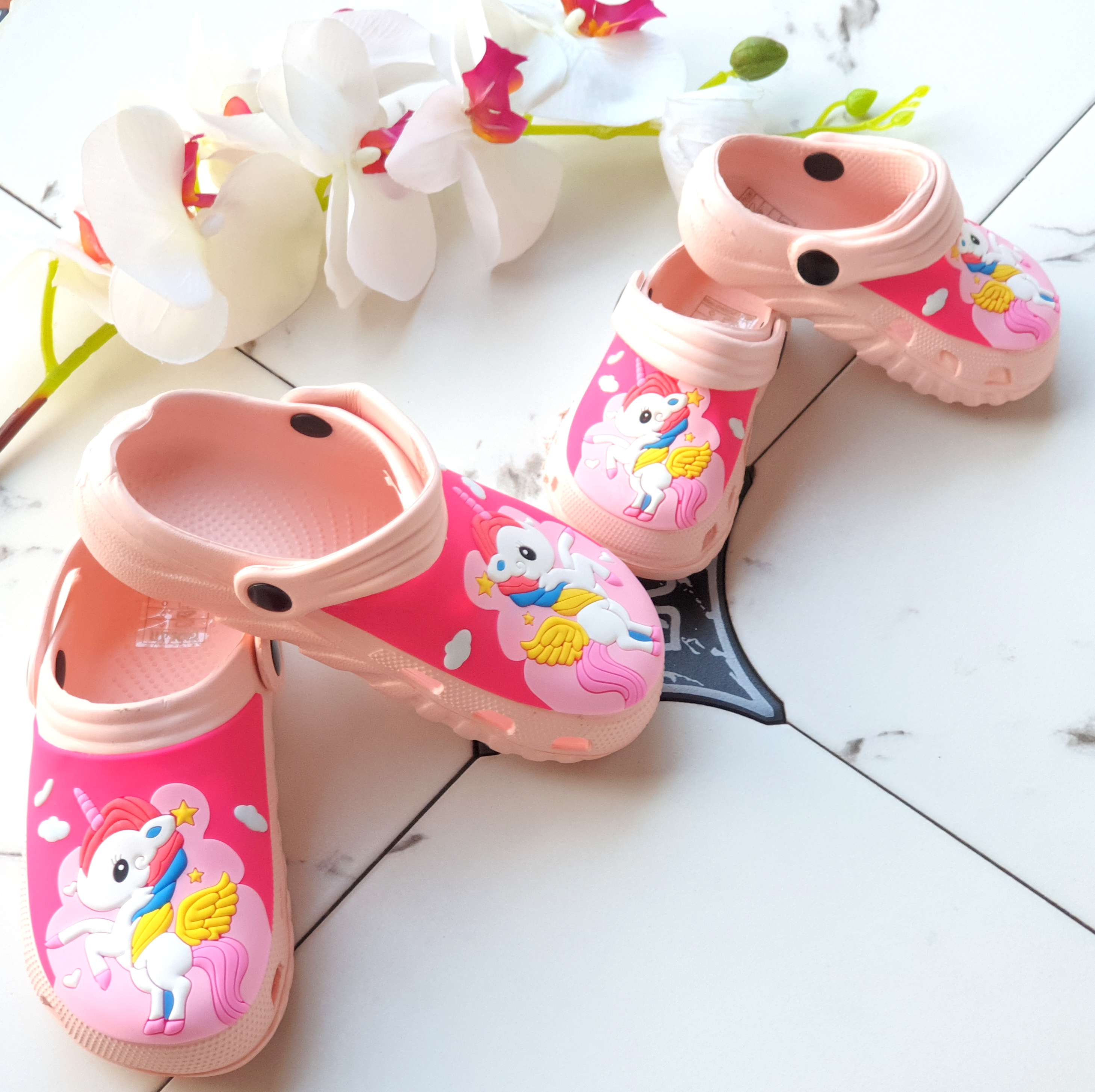 Magassarkú cipő AKCIÓS Termékek Luna Gardrobe Női ruha